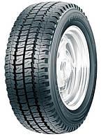Летняя шина Kormoran VanPro B2 (225/70 R15C 112/110R)