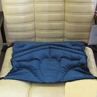Ортопедическая накладка для сидения