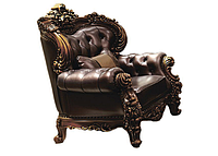 Кресло BLN- Падишах