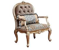 Кресло  BLN- ОТЕЛЛО
