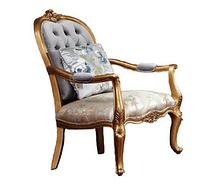 Кресло BLN- Камелот