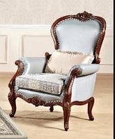Кресло BLN- Горацио