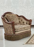 Кресло BLN- Аристократ