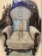 Кресло BLN- Айвенго