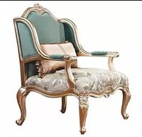 Кресло BLN- БАЛЬТАЗАР