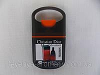 Духи з феромонами Christian Dior Fahrenheit 20мл