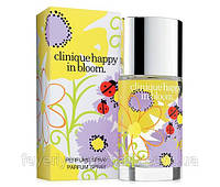Туалетная вода Clinique Happy In Bloom 2013 100мл