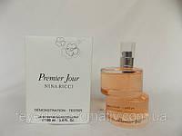 Тестер Парфюмированная вода Nina Ricci Premier Jour 100мл