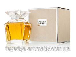 Парфюмированная вода Badgley Mischka Badgley Mischka Eau de Parfum 100мл