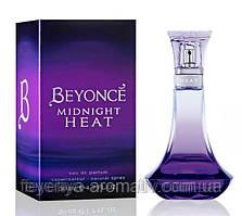 Туалетная вода Beyonce Midnight Heat 100мл