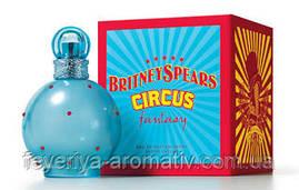 Парфюмированная вода Britney Spears Circus Fantasy 100мл