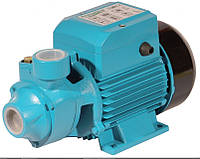 Поверхностный центробежный насос Aquatica 0,6 кВт