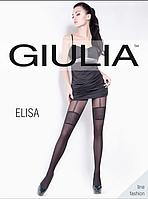 Женские колготки Giulia