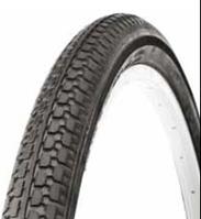 Шина коляски 12x1 3/8 (248x37) S-177 Deli Tire MIRANDA