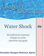 AquaDOCTOR Water Shock O2 5кг