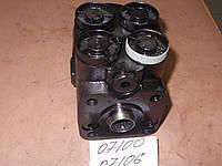 Насос-дозатор рулевого управления МТЗ-1025-1523 (Украина), каталожный № Д160-14.20-0