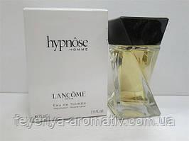 Тестер Туалетная вода Lancome Hypnose Homme 75мл