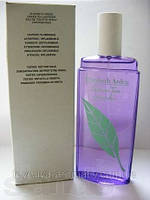 Тестер Туалетная вода Elizabeth Arden Green Tea Lavender 100мл