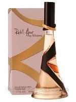 Парфюмированная вода Rihanna Reb'l Fleur 75мл
