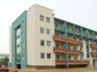 Крупонопанельное и обьемноблочное жилищное стороительство