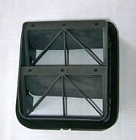 Решетка вентиляции(клапан вентиляции багажника) в сборе Авео седан  GM