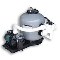 Фильтрационная система EMAUX FSB650