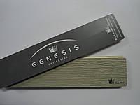 Сайдинг виниловый CLAY Royal Genesis (Роял Канада, канадский Львів) Львов