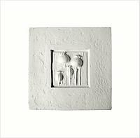 Гипсовые фигурки, статуэтки, рамки - Декор (гіпсова ліпнина)