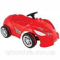 Автомобиль для мальчика и девочки