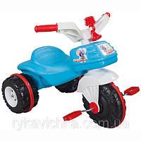 Детский велосипед на лето для девочки и мальчика