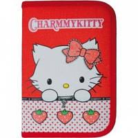 Школьный пенал Charmmy Kitty 1 Вересня(530666 )
