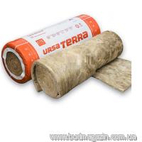Утеплитель Ursa TERRA 50, (15 м2)