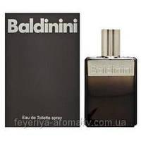 Туалетная вода Baldinini Pour Homme 100мл