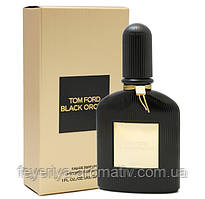 Парфюмированная вода Tom Ford Black Orchid 100мл