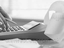 Предприниматели получат новую упрощенную систему налогообложения
