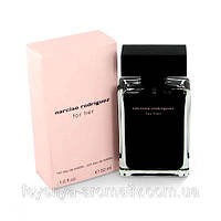 Туалетная вода Narciso Rodriguez For Her 100мл