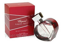 Парфюмированная вода Chopard Happy Spirit Elixir D'Amour 75мл