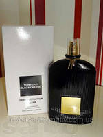 Тестер Парфюмированная вода Tom Ford Black Orchid 100мл