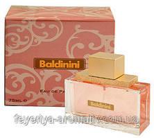 Парфюмированная вода Baldinini Eau De Parfum 75мл