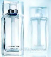 Туалетная вода Christian Dior Homme Cologne 100мл