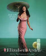 Парфюмированная вода Elizabeth Arden Green Tea 3х20мл