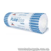 Утеплитель Ursa Pureone 37 RN 50, (15 м2)
