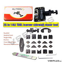 Инструмент для ремонта корпуса Ali Tool FZ1 Apple iPad 2 / iPad 3 / iPad 4 / iPad Mini 2 Retina / iPad mini