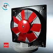 Вентилятор Soler Palau HCFB/4-250/H- (230V50Y60HZ)