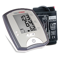 Тонометр автоматический Rossmax MS 400I