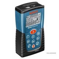 Bosch DLE 40 Дальномер лазерный, 0601016300