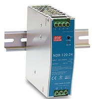 NDR-120-12