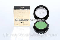 Тени Dior -  SYMPHONY OF BRIGHT BLUSH  10g