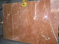 Слябы гранитные Житомир, фото 1