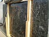 Гранітні сляби Житомир, фото 2